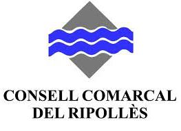 logo02_consell