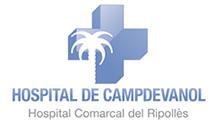 logo03_hospital