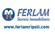 logo05_ferlam