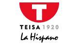 logo06_teisa
