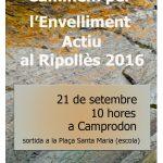 cartell-a3-marxa-envelliment_camprodon-2