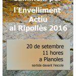 cartell-a3-marxa-envelliment_planoles-2