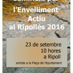 cartell-a3-marxa-envelliment_ripoll