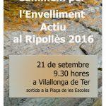 cartell-a3-marxa-envelliment_vilallonga-2