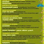 cartell-setmana-mobilitat-ripoll-16