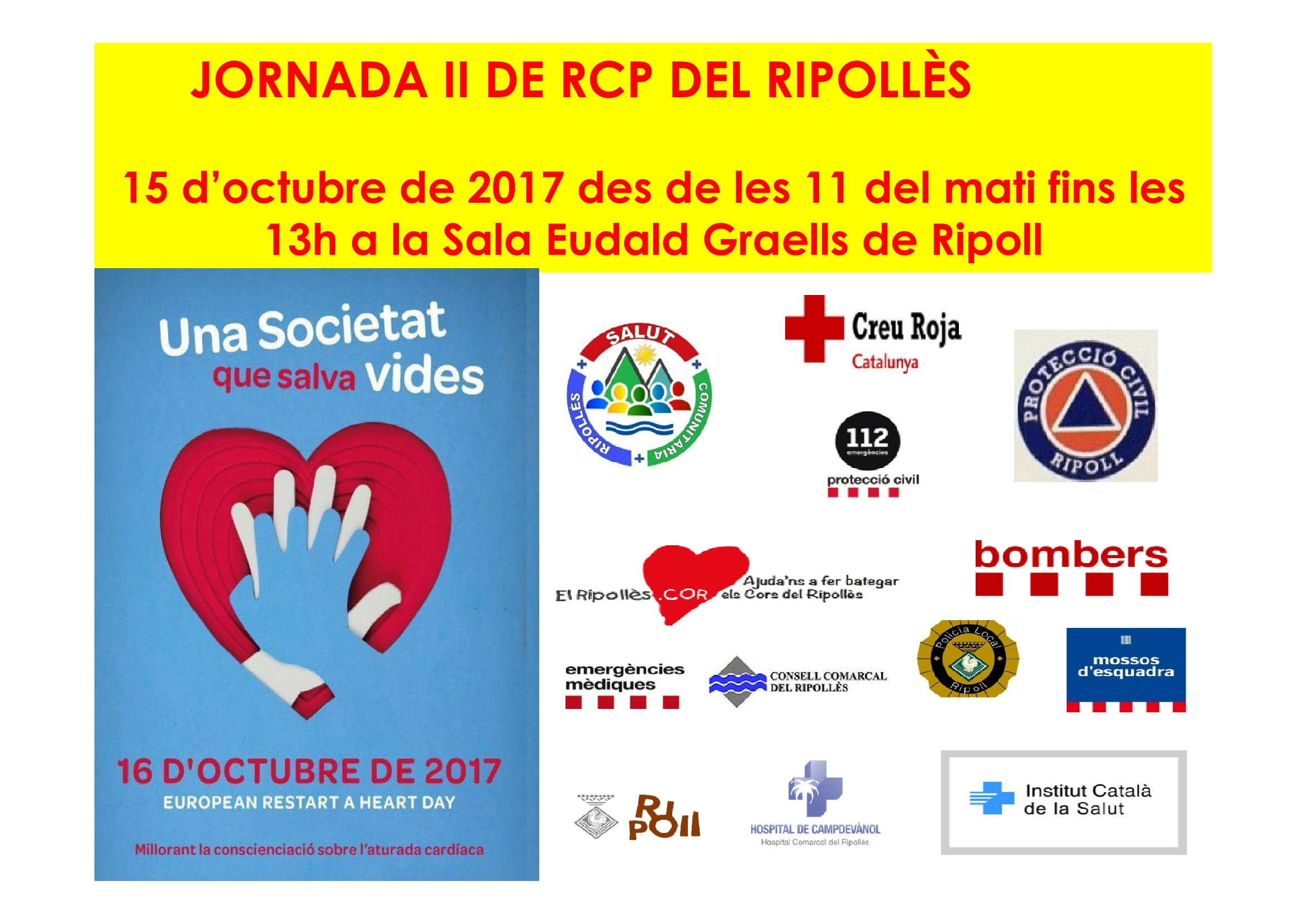 Cartell rcp