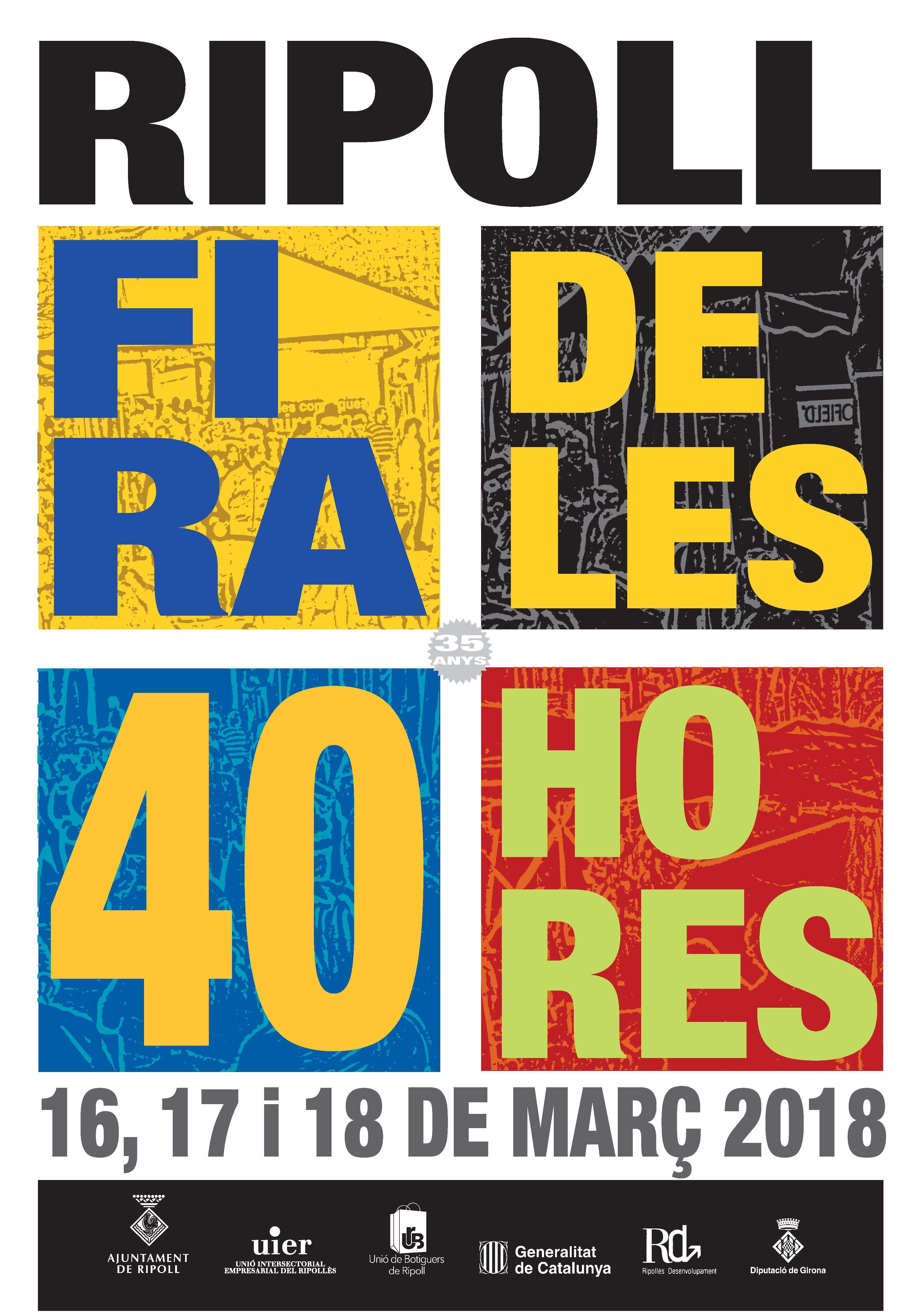 Fira-40-Hores-1
