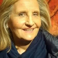 Poema de la polifacètica, artista, amiga i poetessa Montserrat Picola dedicat al El Ripollès. Cor , 6-9-2017, moltes gràcies