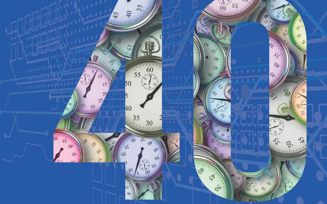 Fira 40 h. de Ripoll  dies 5 tarda, 6 i 7 abril,  estarem pressents a la fira, us hi esperem, gràcies